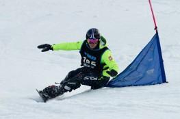 Kluszkowce Atrakcja Szkoła snowboardowa Czorsztyn-Ski