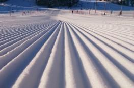 Kluszkowce Atrakcja Wypożyczalnia narciarska Czorsztyn-Ski